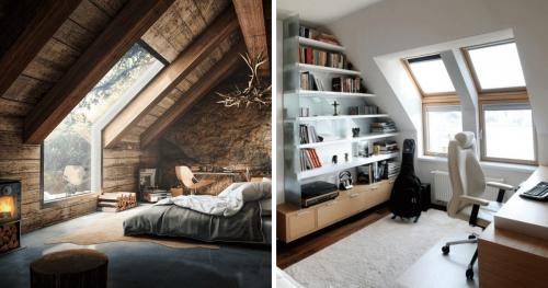 Студио и малко пространство – удобно място за живеене, работа, почивка или срещи