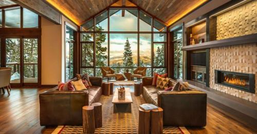 5 лесни и креативни начина да внесете рустик стила във вашия дом