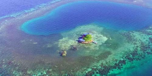 Наеми си остров – неочаквано достъпен лукс за една разкошна почивка