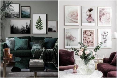 Невероятни декорации, които задължително трябва да приложите вкъщи