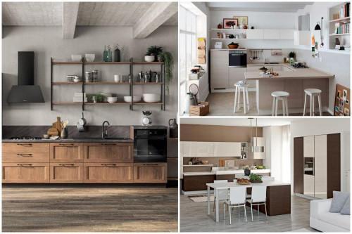 Тенденции в кухнята: щипка романтика от Италия