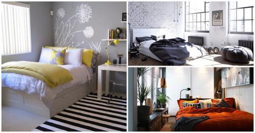 5 важни правила при избора на спално бельо, които често подценяваме