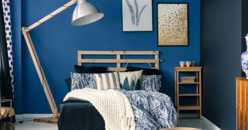 Преди и след: 5 трансформации на спални, които незабавно ще ви вдъхновят