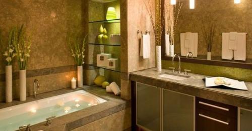 7 неща, които всеки иска да има в банята