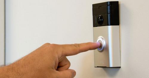 Видео звънец – едно от най-добрите, ефикасни и модерни смарт устройства