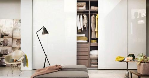 Съвети за всеки: как да изберете перфектния гардероб?