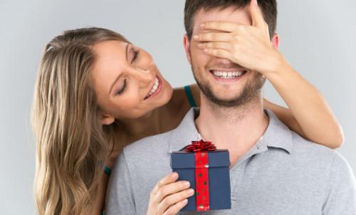10 страхотни идеи за подаръци за мъже на стойност до 25 лв.
