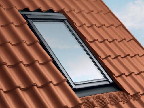 Какъв избор на покривни прозорци се предлага?