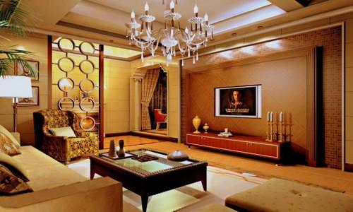 Съвети от дизайнери: Как да обзаведем апартамент в азиатски стил