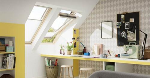 Светлината е здраве - проправете й път в трите най-важни стаи в дома