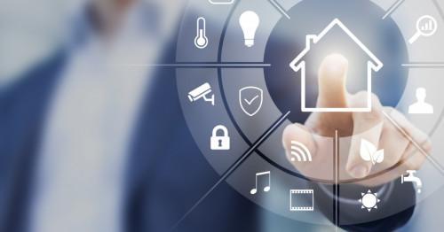 Какво да очакваме от смарттехнологиите за дома през 2020?