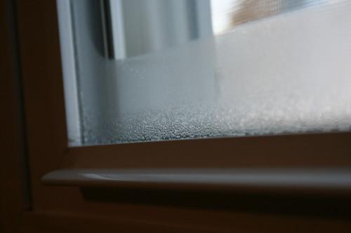 Полезни съвети за предотвратяване появата на конденз в таванското помещение