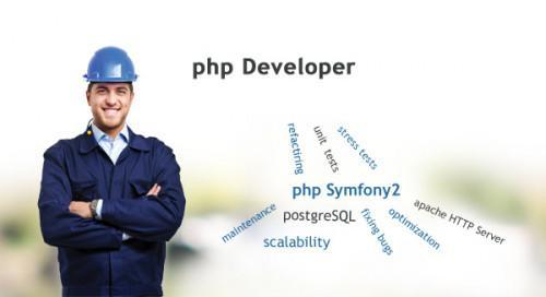 MaistorPlus търси талантлив php developer-Symfony 2
