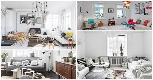 Щастливият живот започва от дома - датският hygge стил и как да го приложим в своето жилище?