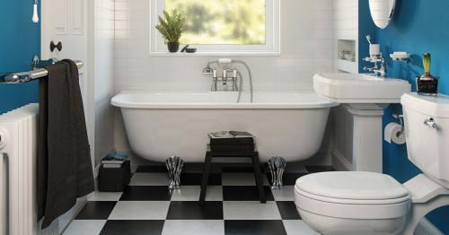 Каква вана да изберете, за да не съжалявате