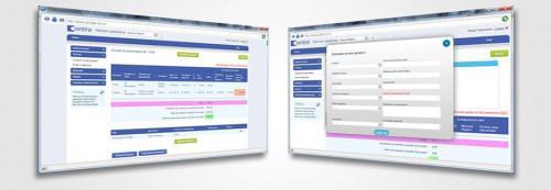"""Новият софтуерен продукт """"КОНТРО"""" - потенциал и възможности"""