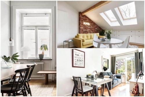 Колко струва успешният ремонт на дограма у дома?