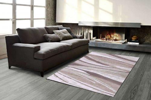 Съвети при избор на килим от Mr.Bricolage