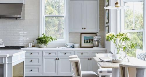 Как да изберем подходящ плот за кухнята?
