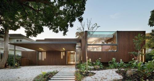 Как да направите дома си по-екологичен?