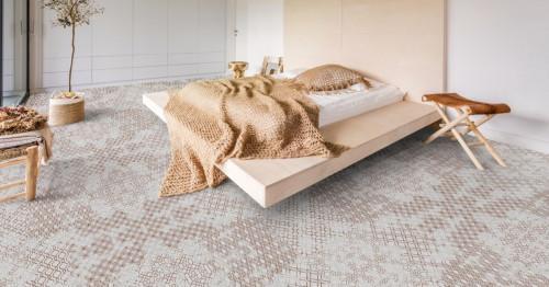 Почистване на килими в дома - решения за всеки