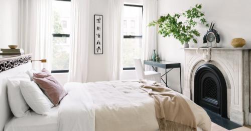 Стилни идеи за малки спални