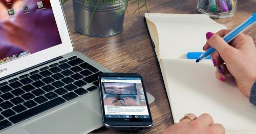 Как сами да направим удобно, компактно, сгъваемо бюро?