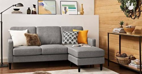 Как да преобразим дома си с мултифункционални мебели?