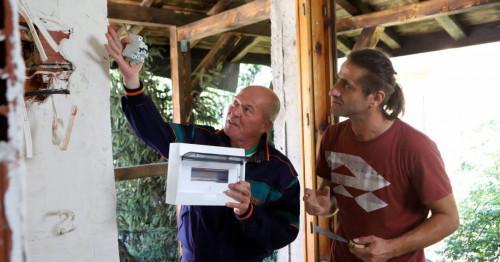 Schneider Electric представя пълна гама за жилищни приложения Easy9