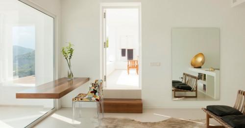 Лесен, стилен и удобен домашен офис. Как да го постигнете?