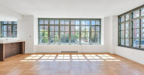 Кои мебели са ни от първа необходимост при обзавеждането на празен апартамент?