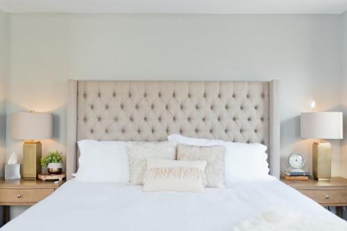 Защо е толкова важно леглото ни да е спретнато и подредено?