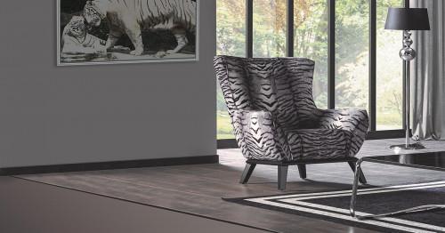 Съвети за всеки – всичко, което трябва да знаете, преди да изберете фотьойл за дневната
