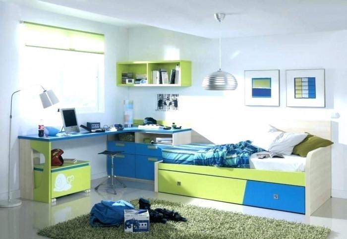 Легло – гардероб