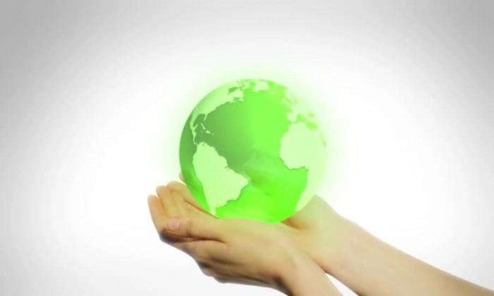 Помагат за по-чиста околна среда