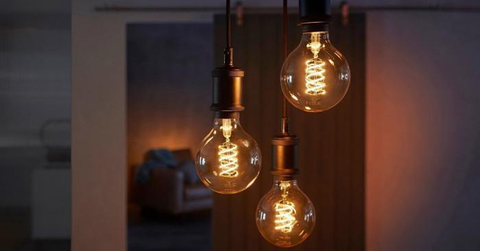 9 трика да спестим електроенергия в дома