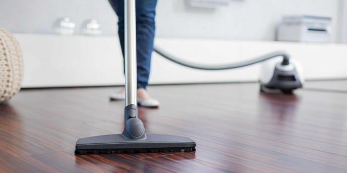 Използвайте техниката в жилището възможно най-ефективно