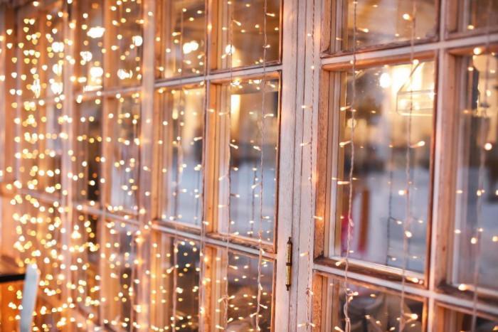 LED многоцветни лампи – красота и блясък
