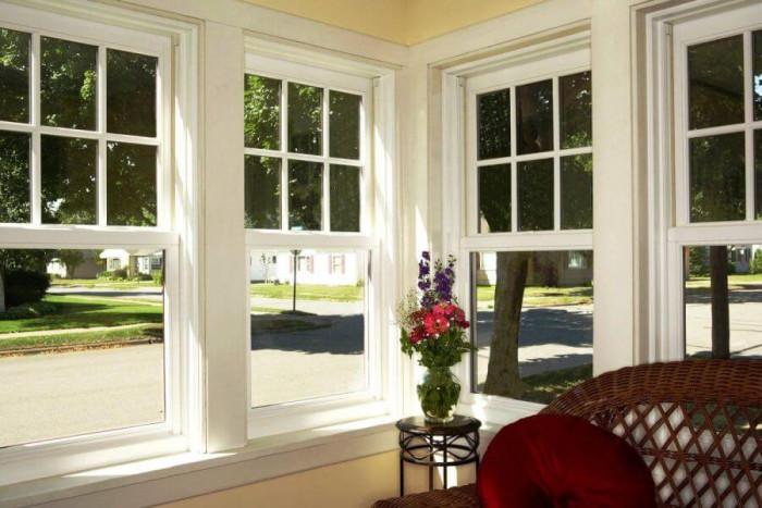 Как да подобрим енергийната ефективност на съществуващи прозорци