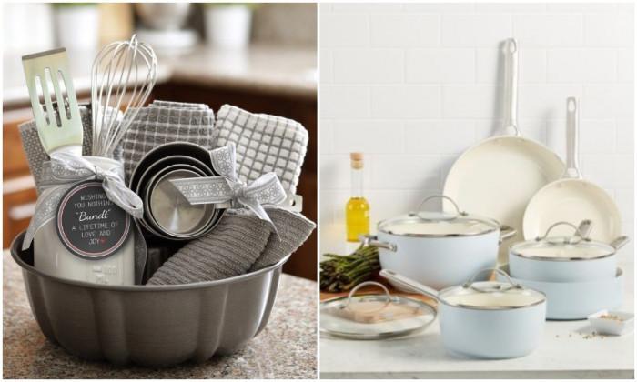 Полезни и практични подаръци за кухнята