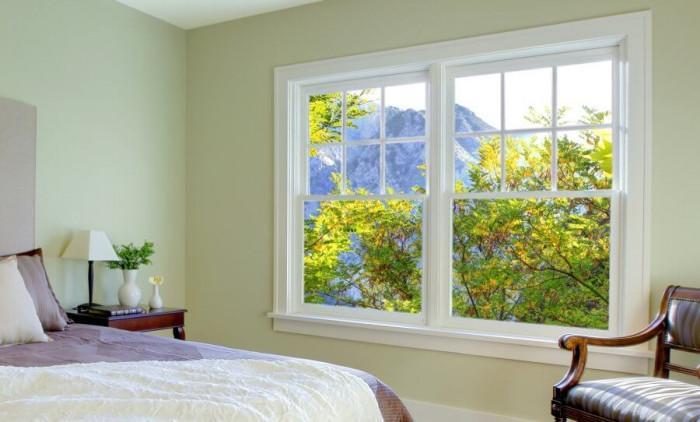Как да подобрим енергийната ефективност с нови прозорци