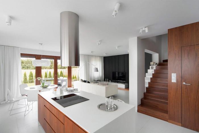 Сглобяема къща или монолитно строителство?