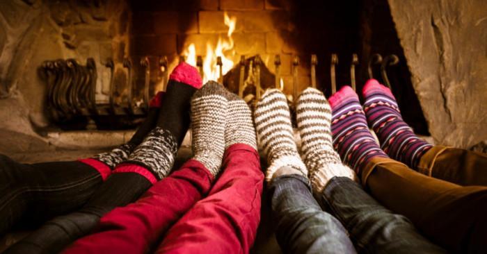 5 трика, с които да намалим сметките за ток през зимата