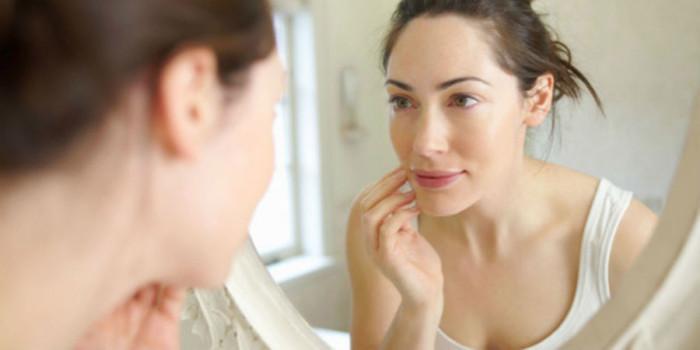 Сияйна кожа с луксозна био козметика