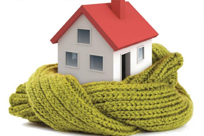 Полезни идеи как да оптимизираме отоплението вкъщи