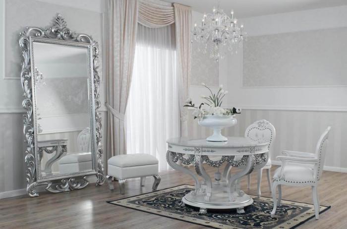 Декорирайте спалнята си