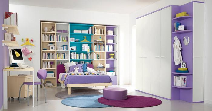 Открийте най-подходящото разположение за мебелите