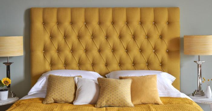 Важни правила при избора на дъска за легло