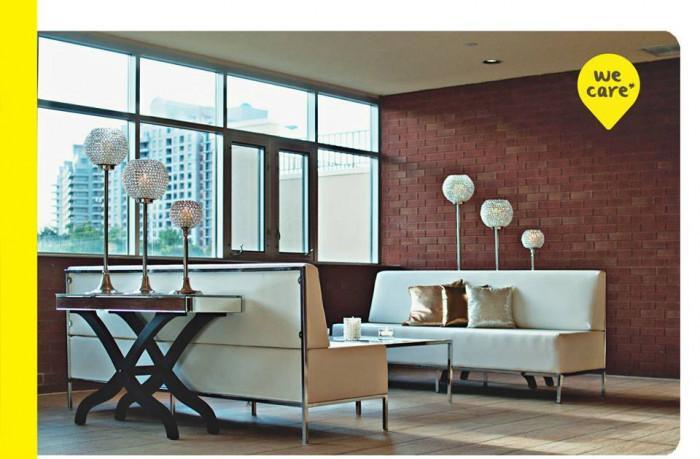 Стъклотекстилни тапети за всеки- перфектното решение за напукани стени