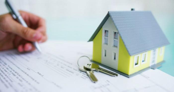 5. Пропуска се подписването на договор за строително-ремонтни дейности